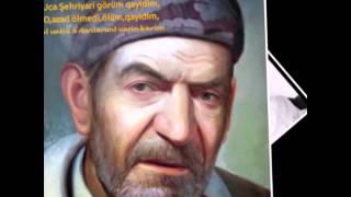 İqbal Nehmet  MƏN SƏNİ QORUYA BİLMƏDİM, VƏTƏN!