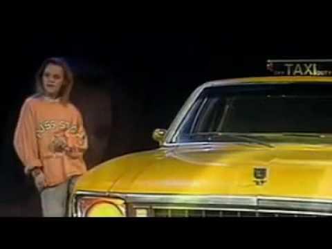 vanessa paradis joe le taxi 1987 youtube. Black Bedroom Furniture Sets. Home Design Ideas