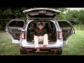 2013 Ford Explorer | an average guy's review