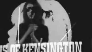 Marquis of Kensington - Flash