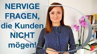 3-nervige-fragen-die-kunden-nicht-mgen-kommunikation-mit-kunden-kundenservice