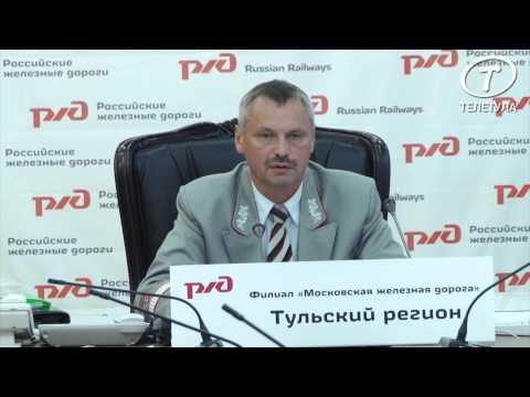 ПРИ ПЕРЕЕЗДЕ В МОСКОВСКУЮ ОБЛАСТЬ ПЕНСИЯ 2017