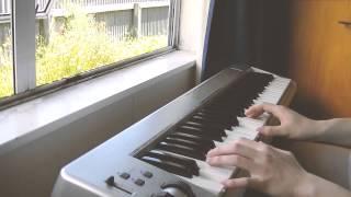 Download Reason - Yiruma - Piano Cover Mp3