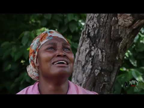 Download darkness of sorrow 3&4 Teaser -  2018 Latest Nigerian Nollywood Movie
