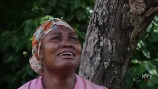 darkness of sorrow 3&4 Teaser -  2018 Latest Nigerian Nollywood Movie