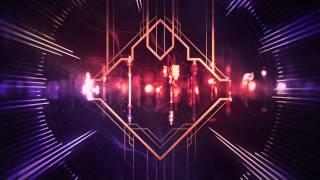 A Música de League of Legends: Quinn and Valor