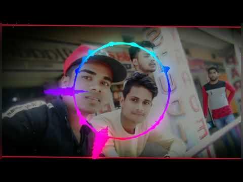 Daru Wali Daru Pila Chkhne Wali Chakna Kila Nagpuri  Song Dj  Ravi December Christmas Hit Song