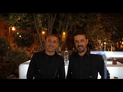 Beverygo S.n.c. di Gallo Giovanni e Mercadante Salvatore