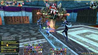 PWI - EndGame Barb Farming (TT3-3)