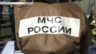 Вопросов по поводу задымления Астрахани меньше не становится