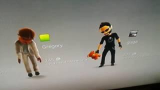 como jogar jogos paraguay no xbox 360 bloqueado!!