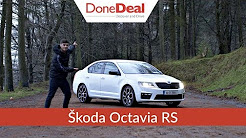 DoneDeal Cars