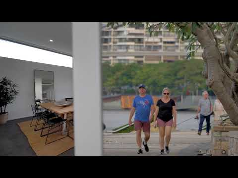 1412 168 Grey Street South Brisbane