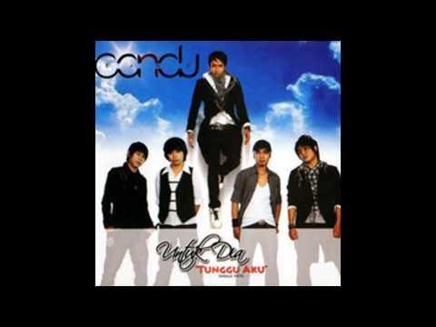 Candu Band - Mengapa