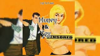 Gambar cover AMK Lyf (25) - Money & Sex