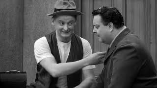The Honeymooners Full Episodes 23
