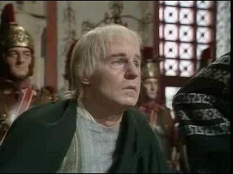 I, Claudius - Half Wit Beats Senate streaming vf