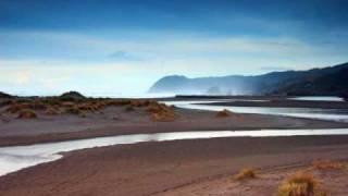 Dereck Recay - Hydrolook (Original Mix)
