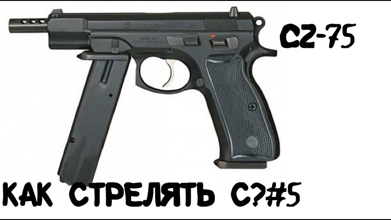 Remington 597 (мелкашка, .22 LR) - винтовка глазами владельца .