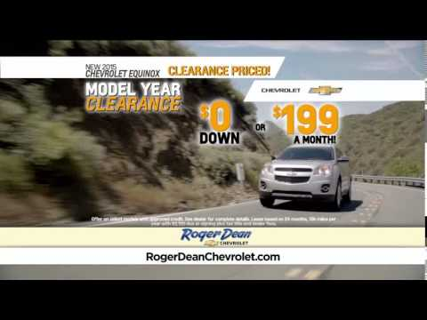 Get the Biggest Savings of the Year at Roger Dean