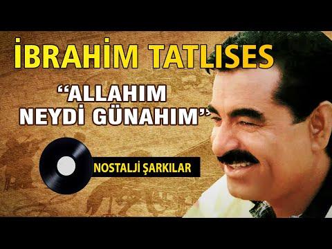 Şahin Kendirci - Sen Yanlış Yaptın (Official Video)