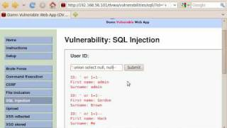 owasp top 10 2010 a9 insufficient transport layer protection