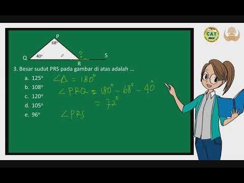 geometri-di-soal-cpns!!-contoh-soal-dan-pembahasan-tiu-materi-tes-kemampuan-numerik