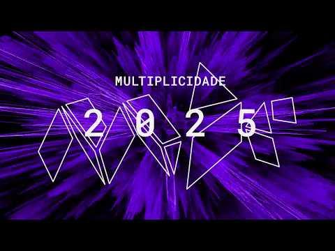 Multiplicidade_2025_Ano_13 | Gabriela Mureb_Máquina_02