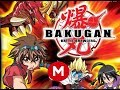Bakugan Battle Brawlers NDS ROM Android PC Download MEGA Descargar Por MEGA mp3