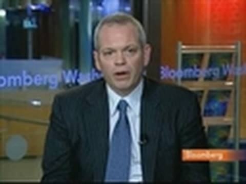 Freeman Says Rio Executives `Not Alone' in China Bribing: Video