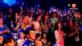 Амалия Маргарян  «Rise Like a Phoenex» Conchita Wurst  Х фактор 6  Первый кастинг   22 08 15