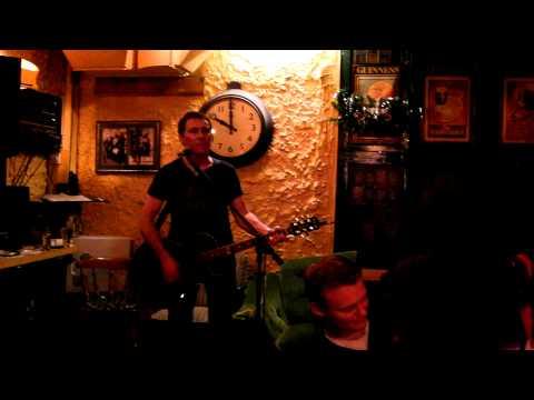 Phil Roberts - Wild Geese Braunschweig