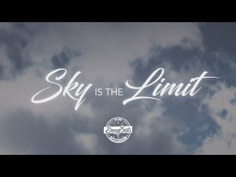 *Motivational Trap Beat* Sky Is The Limit (Prod By Breezy)