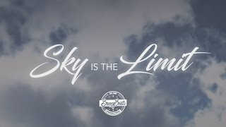 *Motivational Trap Beat* Sky Is The Limit (Prod By Breezy)