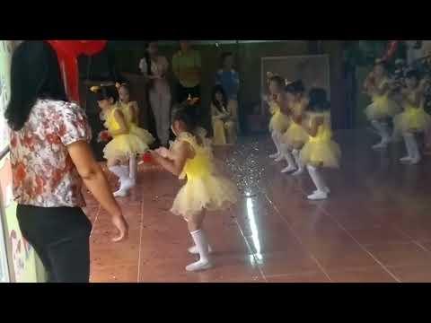 Trường Mầm non Lại Xuân aerobic ut cung.mp4