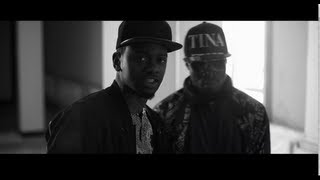 Mikel Ameen ft Fuse Odg - Remember Me [Official Music Video]