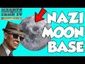 Hearts of Iron 4 HOI4 Senior Hilter Tries to Conquer the Moon (Waking the Tiger Mod)