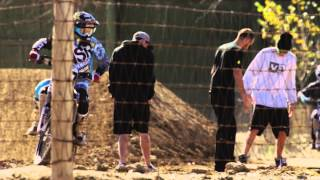 Racer X Films The Untold Story of Cooper Webb