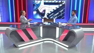 Mustafa Ablak   Rehber Tv   C Klasörü Program Röportajı 01