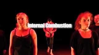 Wiseman | Frank Ocean | Choreo by Tetris