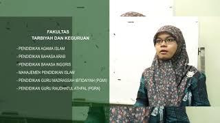 Popular Videos - Semarang & Walisongo State Islamic University