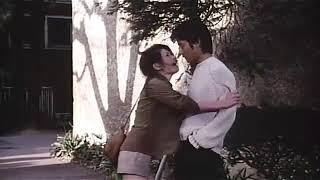 映画『冷静と情熱のあいだ』予告 島本里沙 動画 15