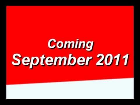 Starsky & Hutch Big Bang Trailer #1