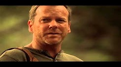 24: REDEMPTION  Trailer #1 Kiefer Sutherland - Robert Carlyle