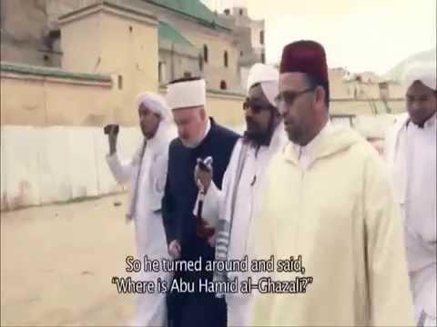 Pandangan Habib Umar Tentang Kitab Ihya Ulumuddin Dan Al Imam Ghazali