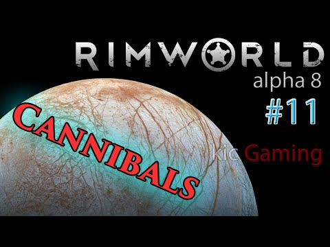 "Cracked ""Nose"" 