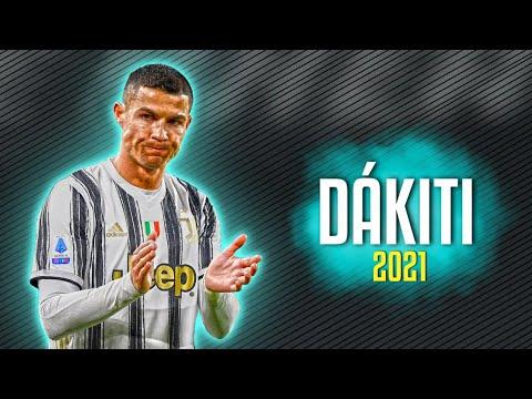 Download Cristiano Ronaldo ● Dákiti - Bad Bunny ft. Jhay Cortez ᴴᴰ