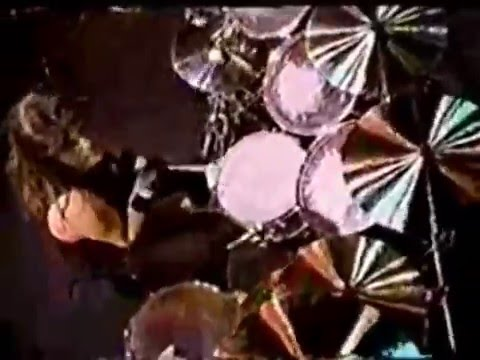 TESTAMENT - Practice What You Preach (OFFICIAL MUSIC VIDEO)