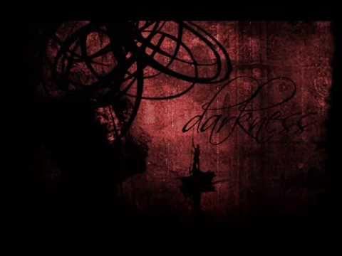 dark-the-suns-alone-19anathema19