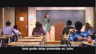 Larry Crowne  Trailer HD - Subtitulos  Español